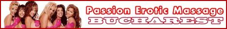 Passion Salon :: Masaj Erotic :: Erotic Massage